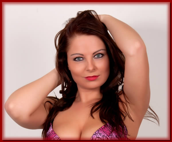 french mature tube escort serris